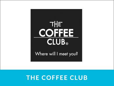 HWH_13_Website_logos_the-coffee-club