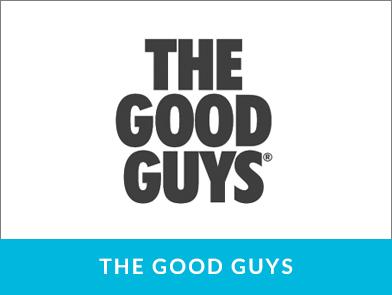 HWH_13_Website_logos_the-good-guys