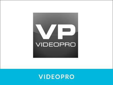 HWH_13_Website_logos_video-pro