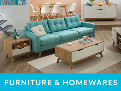 HWH_13_Website_store-category-squares-furniture