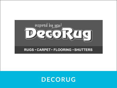 LINGO_Homeworld_CUBE_Logo_Decorug_131017
