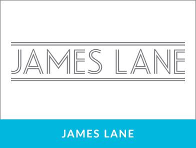 lingo_homeworld_logos_jameslane_080916