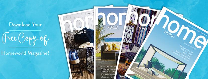 Download Issue 4 Of Homeworld Magazine Homeworld