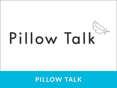 HH_Pillow_Talk_2_Webtile