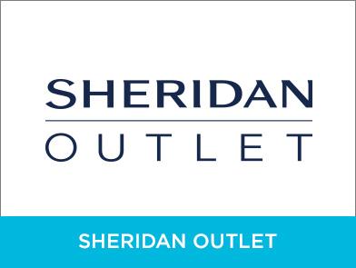 HH_Sheridan_Outlet_Webtile