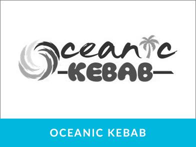 LINGO_HH_CUBE_Logo_Oceanic_101018