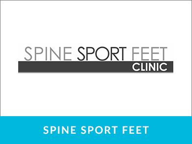 LINGO_HH_CUBE_Logo_SpineSportFeet_101018