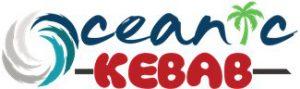 oceanic logo (2)[1]