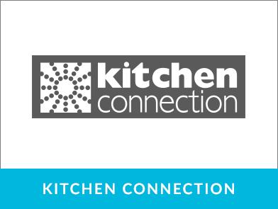 LINGO_Homeworld_CUBE_Logo_KitchenConnection_060318