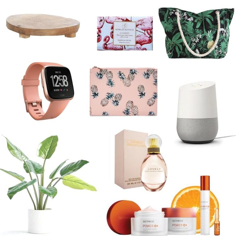 Scentsational Homeworld Helensvale Blog: Christmas Gift Guide For Mums