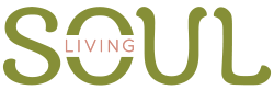 LINGO_HH_CUBE_Logo_SoulLiving_080319_250